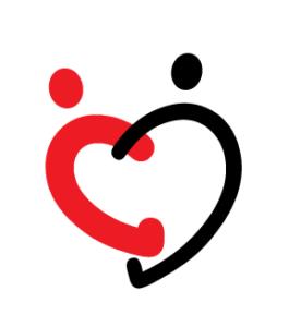 ICCS Logo #2 300 px