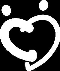 ICCS Logo #2 White 239 px