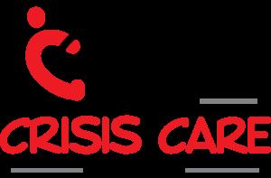 ICCS Official Logo Colour on Transparent Background