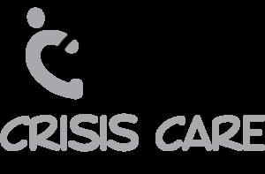 ICCS logo greyscale 600px Transparent Backgroud