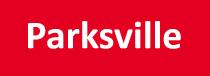 volunteer opportunities Parksville