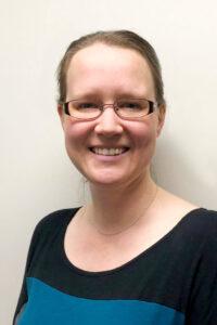 ICCS Susanne Lee
