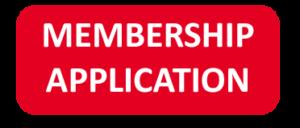 ICCS membership application form