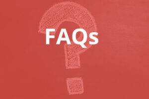 Project Rise FAQs