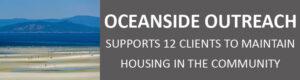 Oceanside outreach ICCS