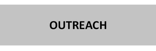 outreach services Nanaimo