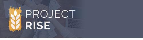 Project Rise Nanaimo